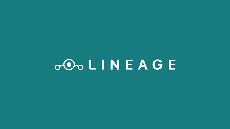 OS Lineage