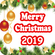 Christmas Images & Greetings 2019