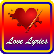 Love Lyrics - It's All About Bollywood