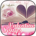 Valentine Songs