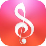 Hindi Songs Lyrics
