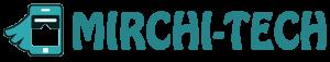 MirchiTech.com