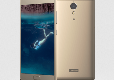 Lenovo p2 Review:  5100 MAH Battery Phone Features And Discrepancies