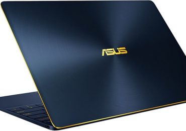 Upcoming Asus Zenbook 3 Deluxe UX490UA With 16GB RAM 1 TB Hard Drive, Price, Specification, Review