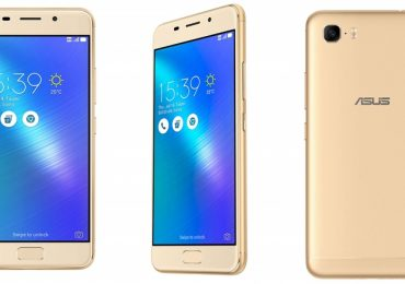 Asus Zenfone 3s Max Specifications, Ratting, Features, Price, Buy Online Amazon