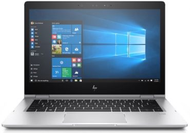 HP Elite Book X360 1030 G2 with Windows 10 Price, Released Date, Specifications, About and Ratting