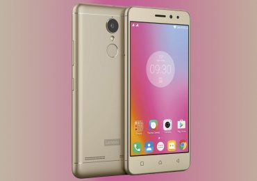 Lenovo K6 Mobile | Full Specifications, Features & Ratings