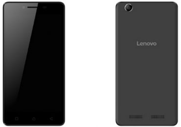 Upcoming Mobile Lenovo K10 About, Full Specifications, Features