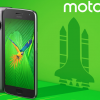 Motorola Moto G5 Plus, Specifications, Release Date, Price in India