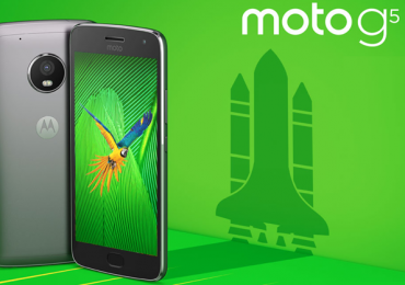 Motorola Moto G5 Plus, Specifications, Release Date, Price in India
