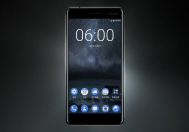 New Upcoming Mobile Nokia 8, Full Specifications, Features, Release Date, Price