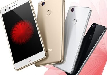 New Launched Phone Nubia Z11 | Specification & Features | Review & Ratings
