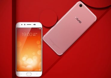 New Upcoming Android Mobile Vivo X9 Plus, Specifications, Release Date, Price in India