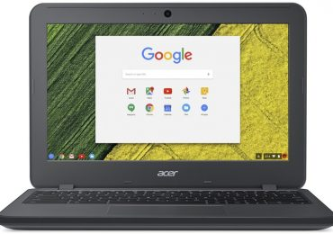 Acer Chromebook 11 N7 c731T Features, Specifications, Review & Price