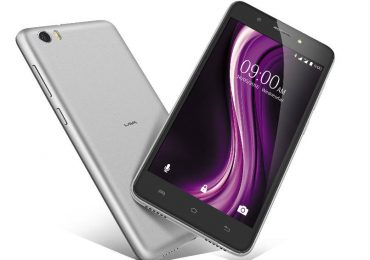 Lava x81 4g Smart Phone Features And Specification [2017]