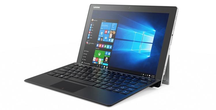 لپتاپ لنووو اینتل Intel