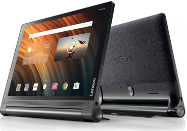 Lenovo Yoga Tab 3Plus LTE Specifications, Review, Features, About