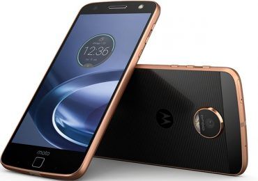 Upcoming Motorola Moto Z Force Specifications, Features, About, Price