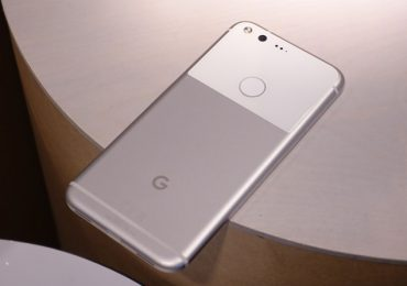 Google Pixel XL Android Smartphone Features, Specifications, Ratting, Price