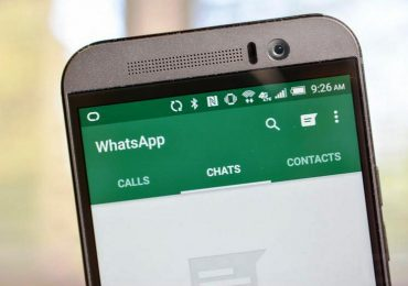How to Maintain Phone Memory From Whatsapp Unwanted Files