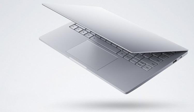 Xiomi Mi Notebook Mirchitech Com