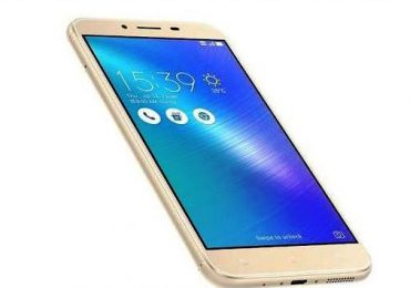 Zenfone 3 Max Review And Rating: Expensive Phone