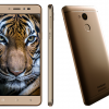 Coolpad Note 5 Lite launched India, Price, Specification