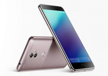 Gionee A1 Smartphone Official Price Announced, Pre-order starts On March 31