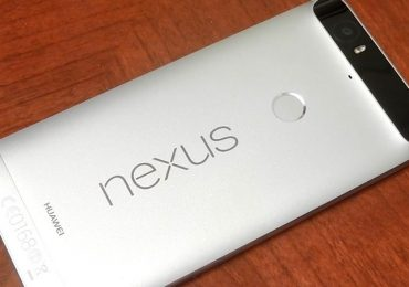 Huawei Nexus 6P Android Mobile About, Specification, Features, Rating