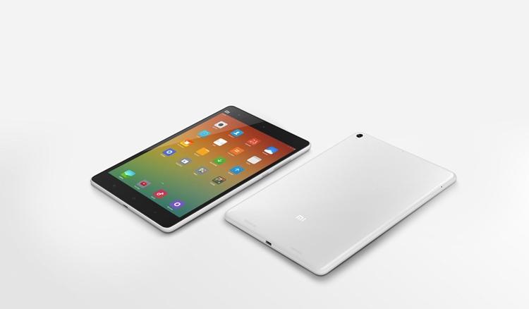 Xiaomi MiPAD 16GB Wifi