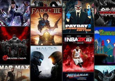 Microsoft Introduced a New Xbox Game Pass Subscription Plans for Over 100 Titles