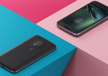 Moto G5 Plus Feature, Rating, Speciation, Price