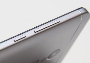 Xiaomi Redmi Note 4X Specification, Feature, Price