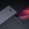 Xiaomi Redmi Note 4 to be available offline price start at Rs 11,499