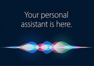 The Battle for the AI- Assistant Market: Samsung Vs Google Vs Apple