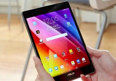 New Top 5 Released Best Tablet in India 2017 | Best Android, Apple Tablet