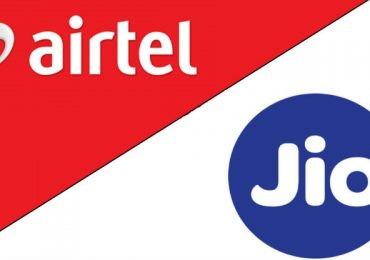 Jio Say Airtel Ookla Speed Test Claims Are Misleading