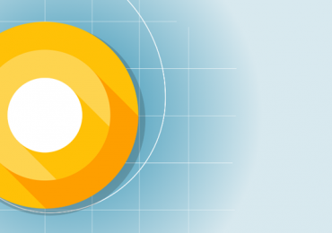 Google Say Android O Developer Preview available Now.