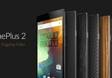 OnePlus 2 Android Update:  Android OxygenOS Rolling Out Without Nougat
