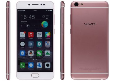Vivo X7 Plus Mobile Price, Features, Specification, About