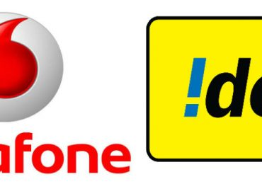 Idea, Vodafone Sign Off on 'Equal' Merger in India