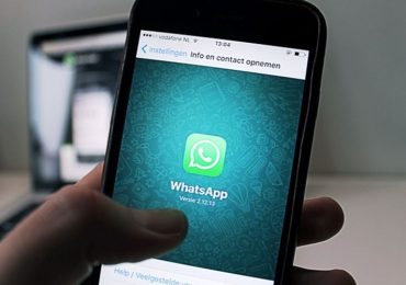 How to Unblock Your id on Whatsapp?