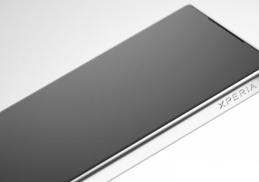 Sony Xperia Mobile Z5 About, Features, Specification, Price
