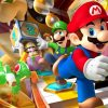 Super Mario Run Android Games Now Available on Play Store For Download