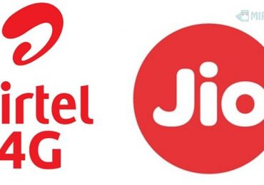 Airtel 4G Is Fastest in India, Reliance Jio: OpenSignal report