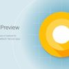 Android O Developer Preview, Know All The Facts About It