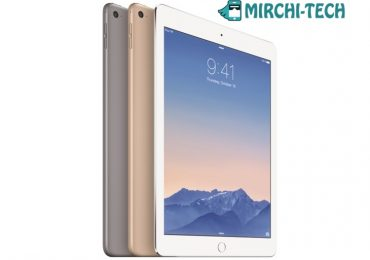 Apple iPad Pro 9.7 Wi-Fi & CellularBrief , Description, Specification, Price