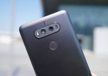 LG V20 specifications, Review, Rating, Price, Feature