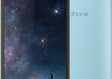 Lephone W7 Launched With 22 Regional Languages Support