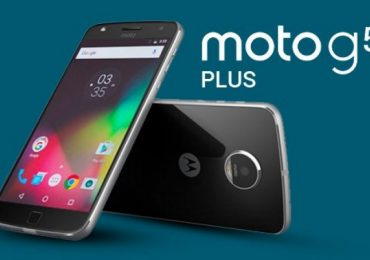 Moto G5 Plus Review Specification, and Price